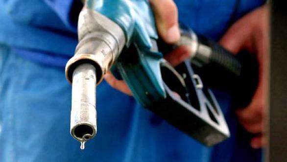 diesel-price cut