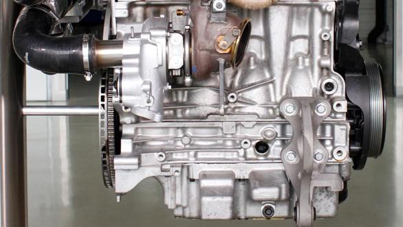 Volvo 450hp_High_Performance_Drive_E_Powertrain 2
